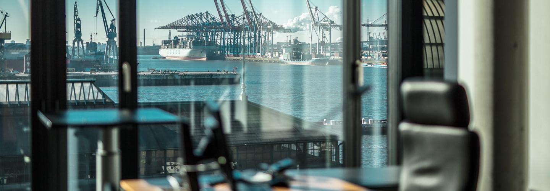 Wirtschaftskanzlei Hamburg ⚖️ Maritimes Wirtschaftsrecht ARNECKE SIBETH DABELSTEIN