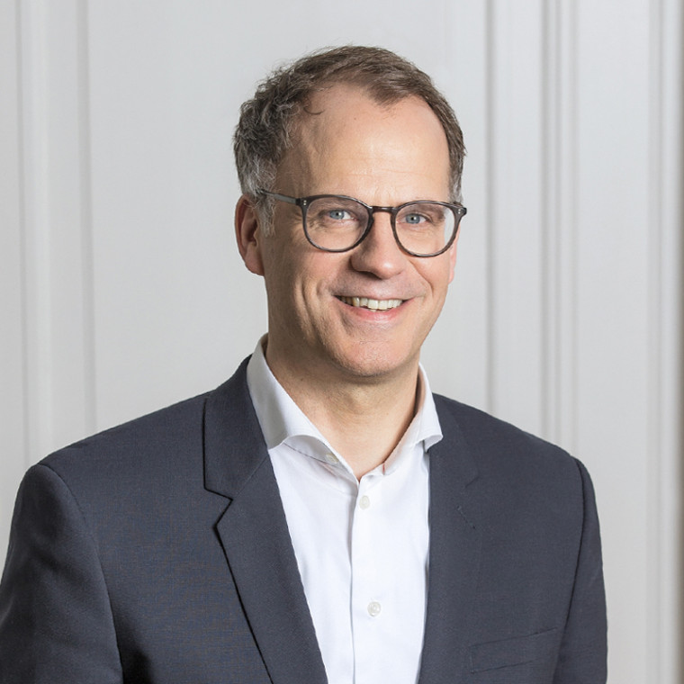 Fachanwalt Für Arbeitsrecht Hans Georg Helwig Berlin