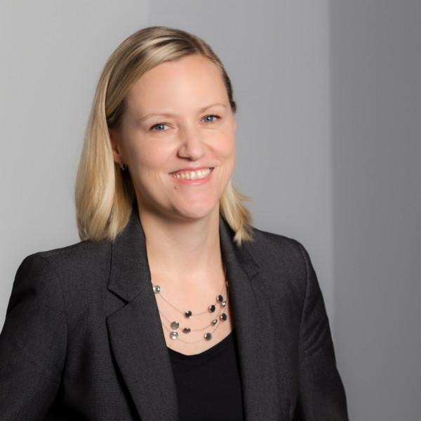 Rechtsanwältin Julia Wiefel Frankfurt IP IT Commercial 2